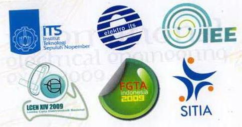 logo penyelenggara